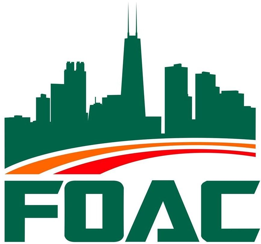 Franchise Owners Association of Chicagoland